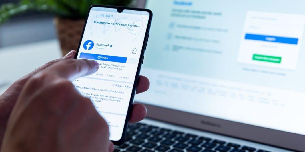 Facebook Ads удалит окно атрибуции в 28 дней