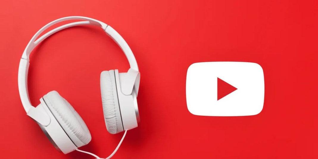 Google запускает аудиорекламу на YouTube: что это, как работает