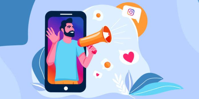 """Картинки по запросу """"Основы бизнеса в Instagram"""""""
