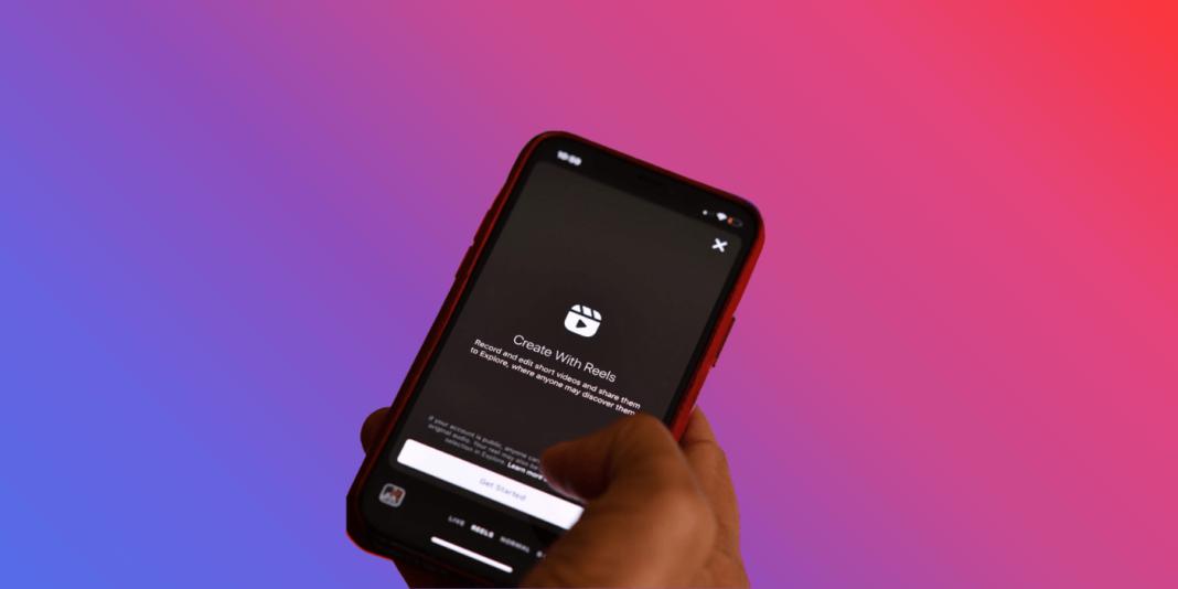 Instagram увеличил длину Reels до 30 секунд