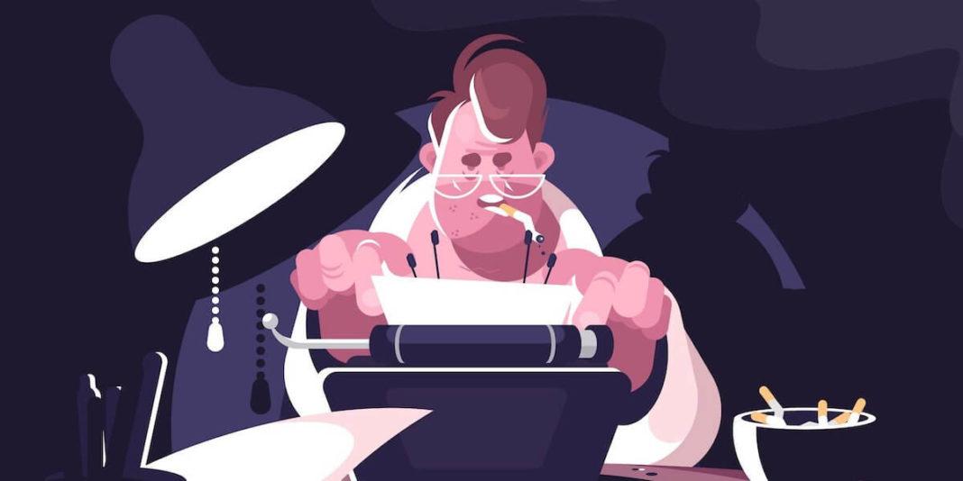 10 лучших курсов по копирайтингу — где учиться на копирайтера