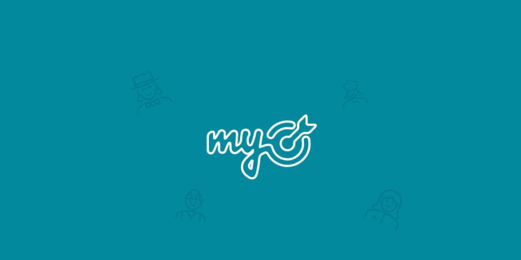 Витрина прямых сделок в myTarget: что это, как работает