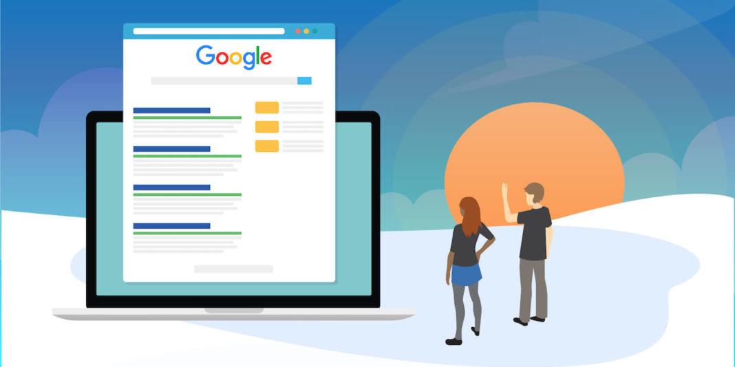 Отчёты о частоте показов в Google Ads: как посмотреть