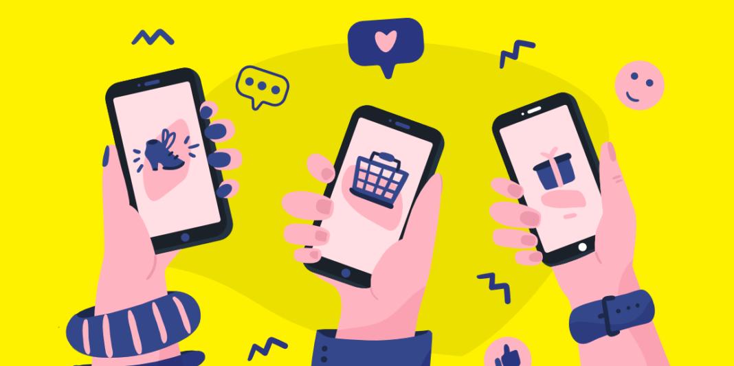 Анимированный текст в сторис Инстаграм: как сделать и поменять
