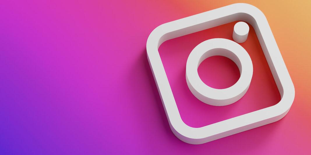 Instagram будет контролировать размещение рекламы у блогеров без специальной отметки