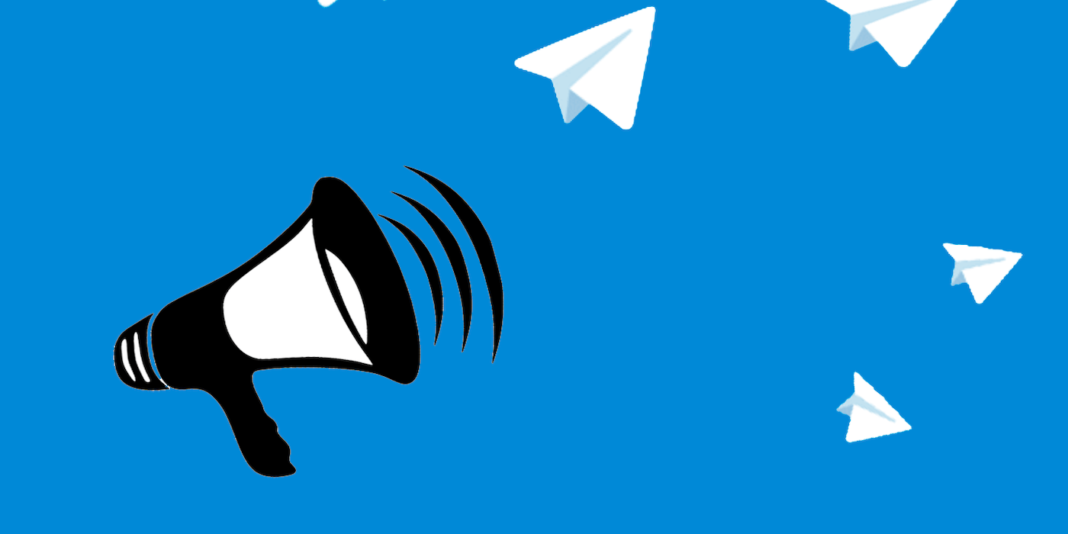 Как сделать комментарии в Телеграм-канале, подключить группу для обсуждений и настроить модерацию