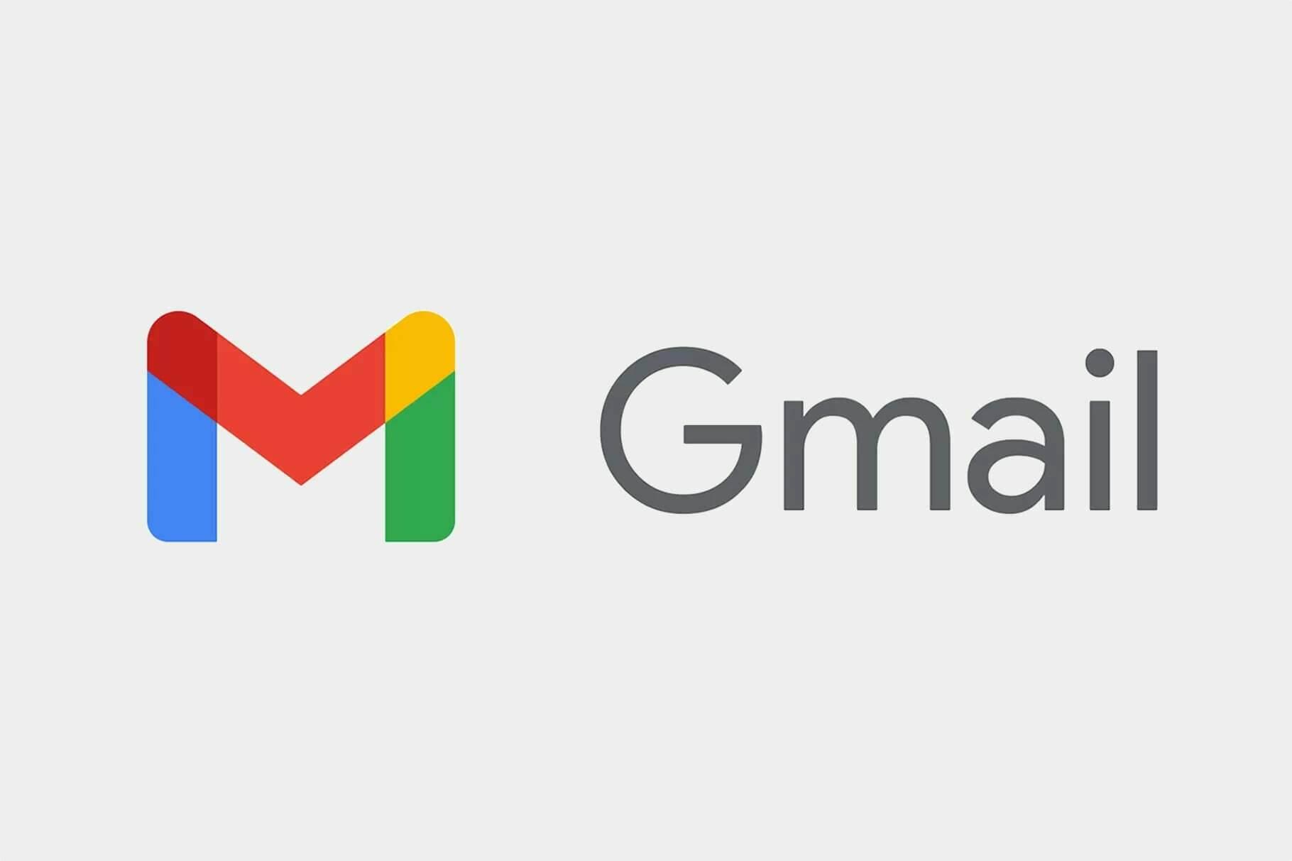 Google переименовал G Suite в Workspace и показал новые логотипы Почты, Календаря и Документов