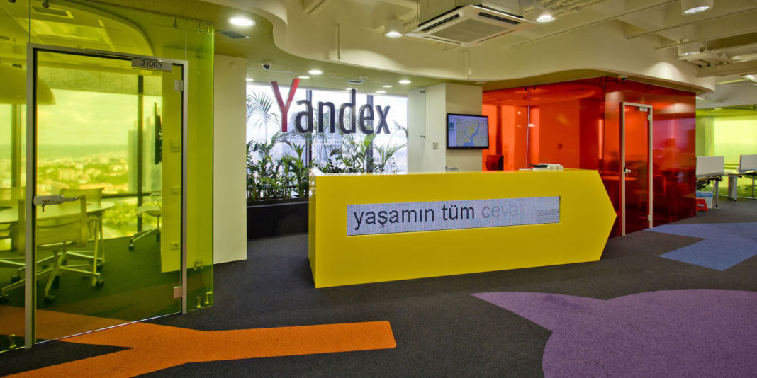 Новый дизайн списка кампаний в Яндекс.Директ