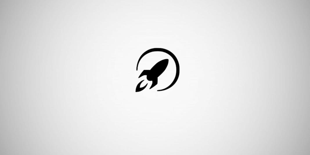 Обновление Турбо-страниц для интернет-магазинов