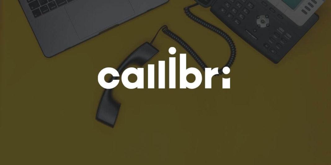 Callibri: обзор, отзывы, стоимость