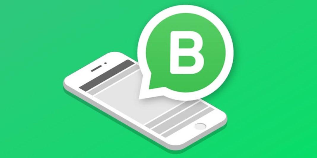В WhatsApp появится возможность совершать покупки