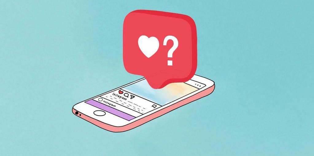 Возрастные ограничения для брендированного контента в Instagram