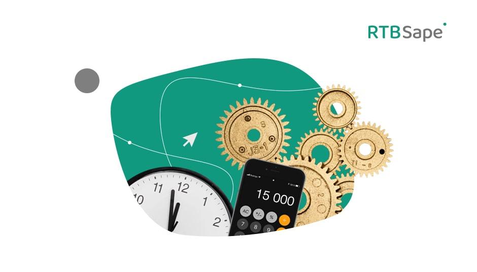 Автоматическая монетизация сайта с RTB.Sape: инструменты, возможности, настройки