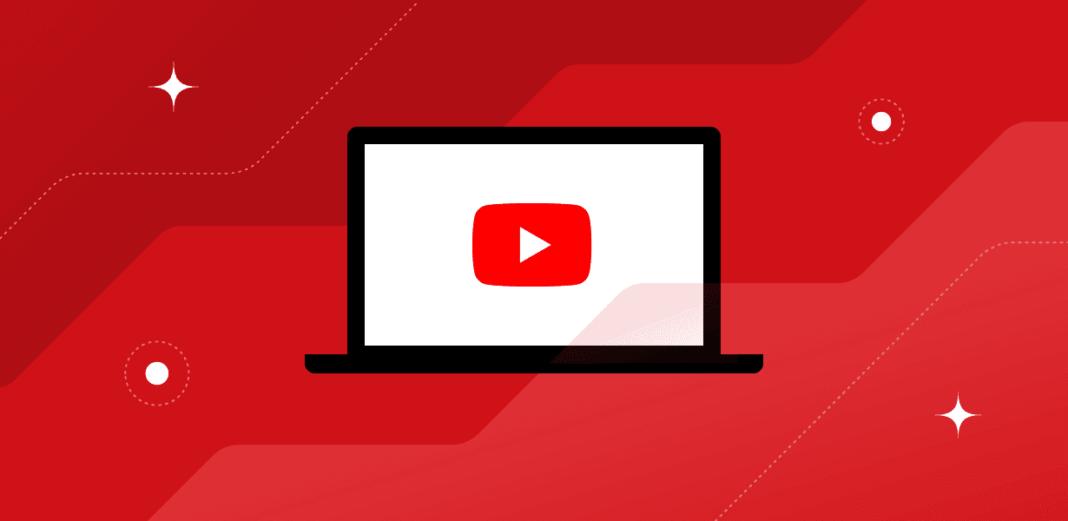 Как работают алгоритмы YouTube