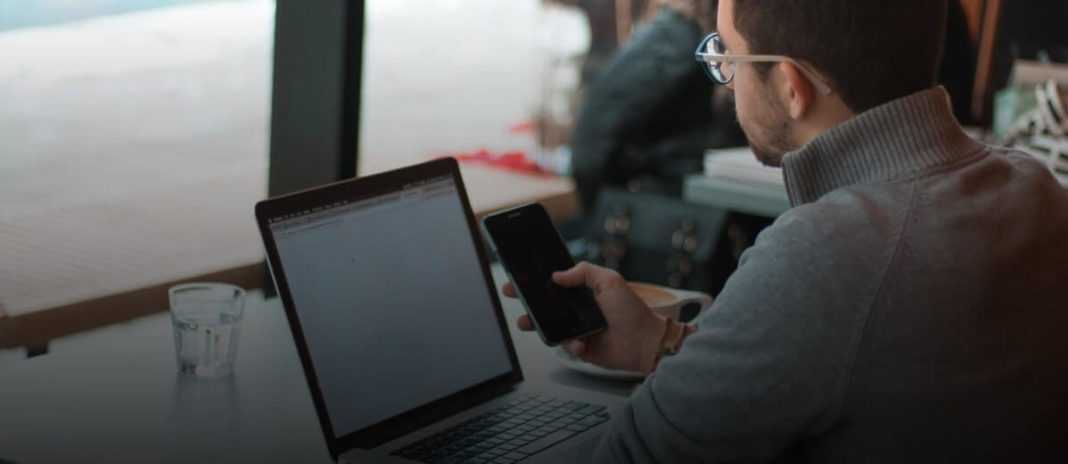 Как меняется рынок онлайн-консультантов и кому это выгодно