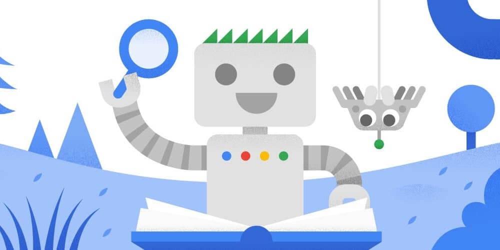 Google Вебмастер будет переименован в Центр поиска Google