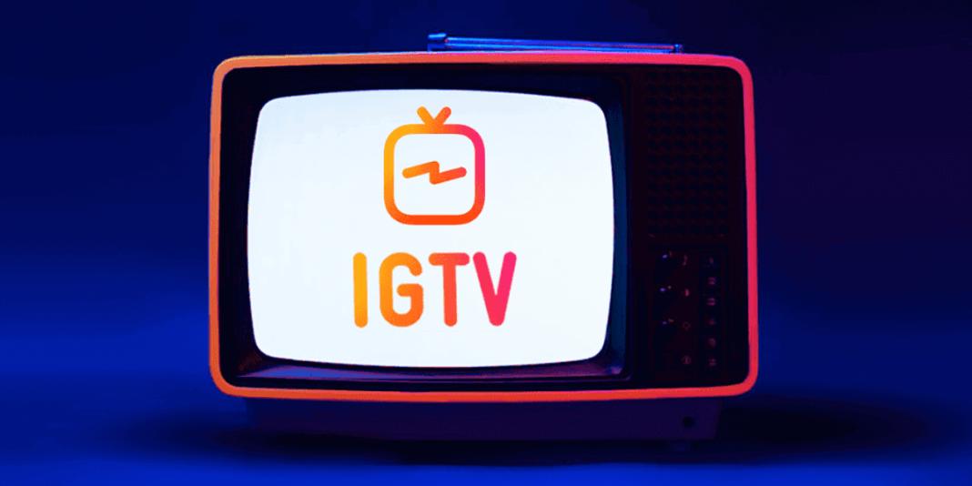Как работает монетизация IGTV в Инстаграм