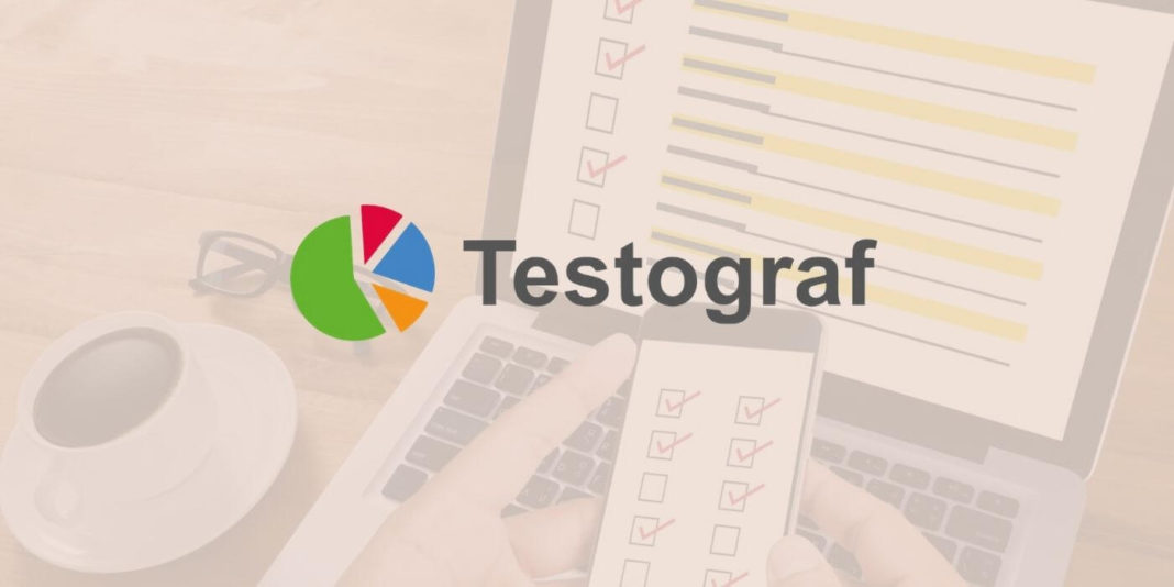 Обзор сервиса Testograf