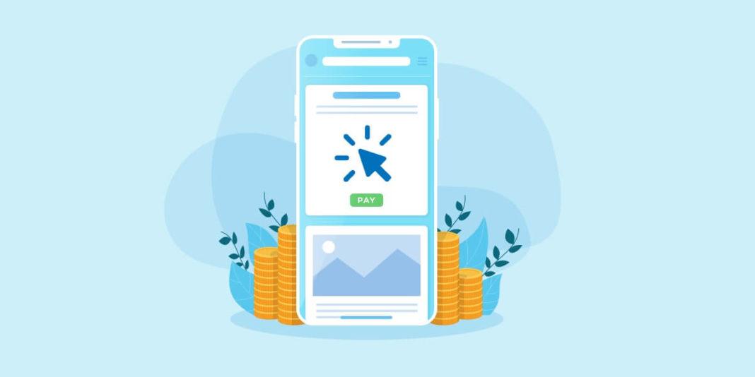 Оплата за клик ВКонтакте стала доступна для рекламных записей без ссылок