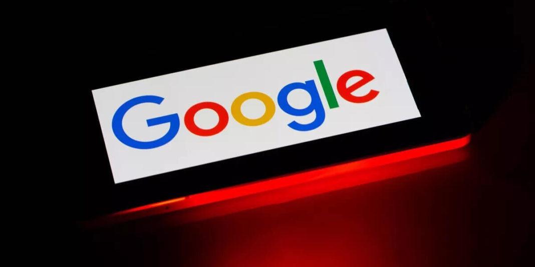 Сигнал ранжирования Page Experience в Google: что это, как улучшить
