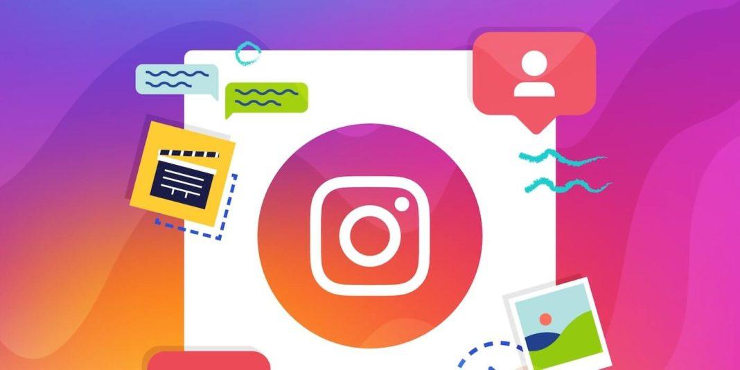 Путеводители в Инстаграм: что это, как сделать, поделиться, добавить пост