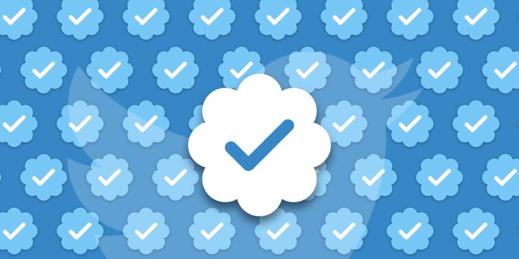 Twitter снова запустит систему верификации аккаунтов