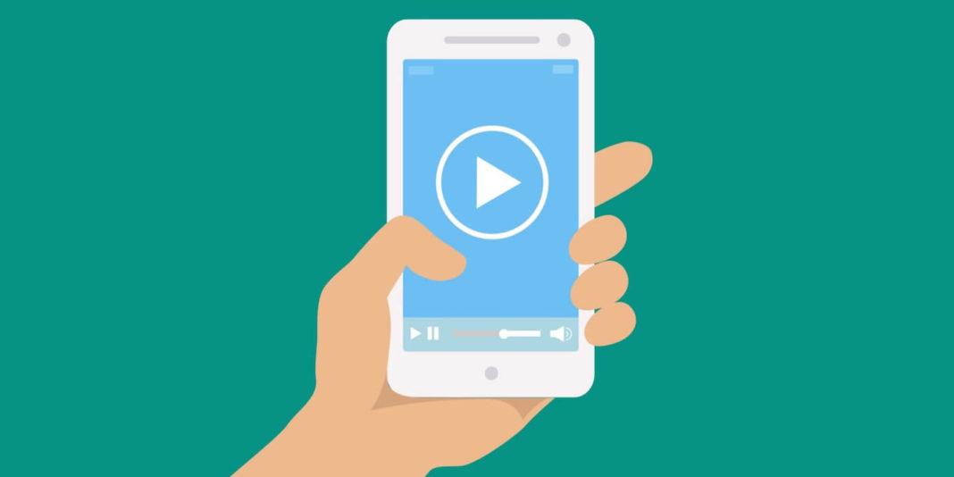 Вертикальное видео в Яндекс.Директ: что это, как создать и настроить