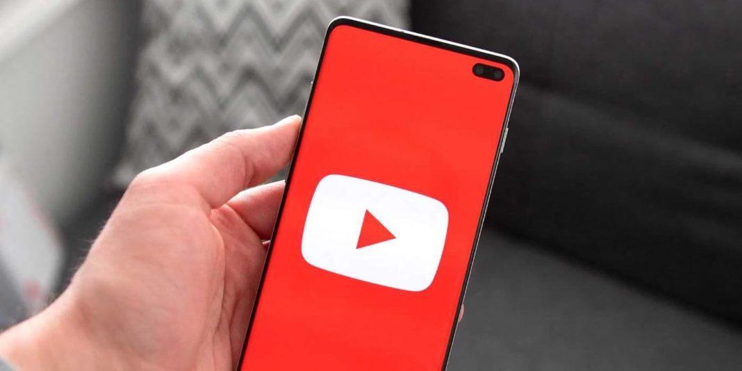YouTube будет показывать рекламу во всех видео, даже на каналах, не подключенных к монетизации