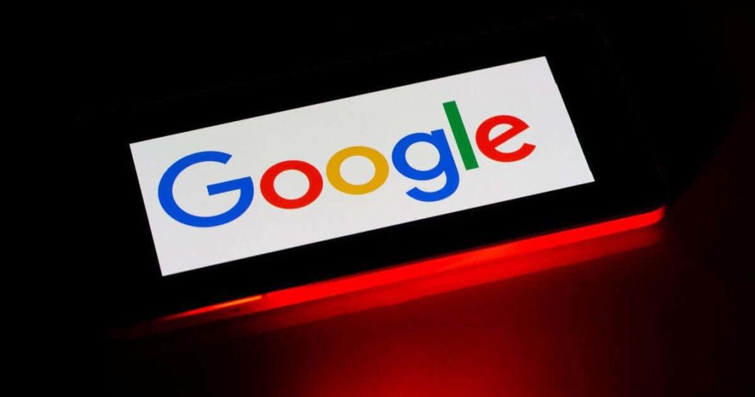 Google Docs, YouTube, Gmail и другие сервисы компании Google оказались недоступны