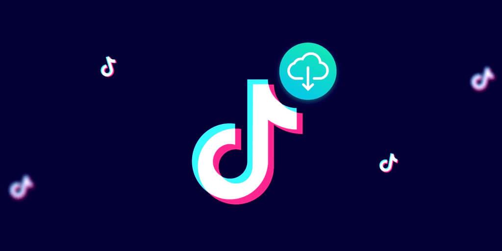 Как скачать музыку и видео без водяных знаков из Тик-Ток онлайн
