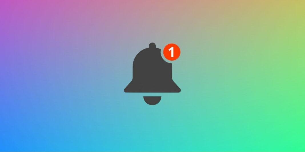 Колокольчик в Инстаграм: что это, как работает, как пользоваться