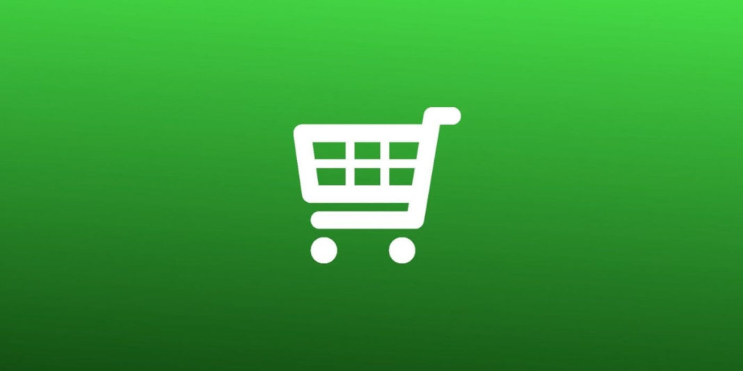 WhatsApp запустил корзины для покупок