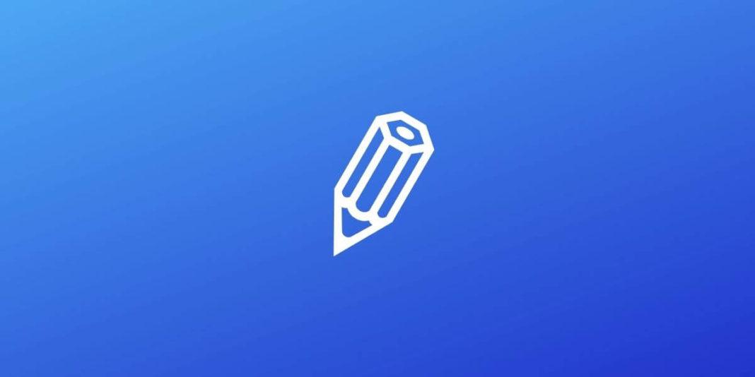 Редактирование рекламного объявления ВКонтакте в один клик