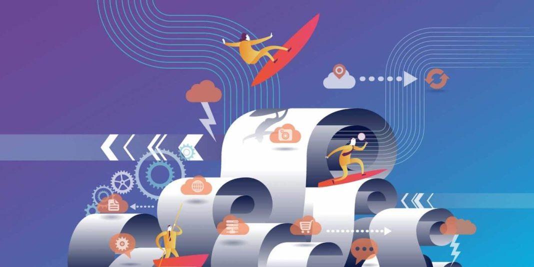 Партнёрская программа Admitad: заработок, инструменты, возможности