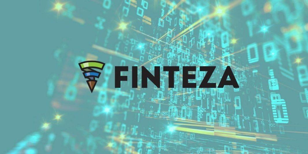 Finteza: обзор сервиса, инструменты, возможности + отзыв
