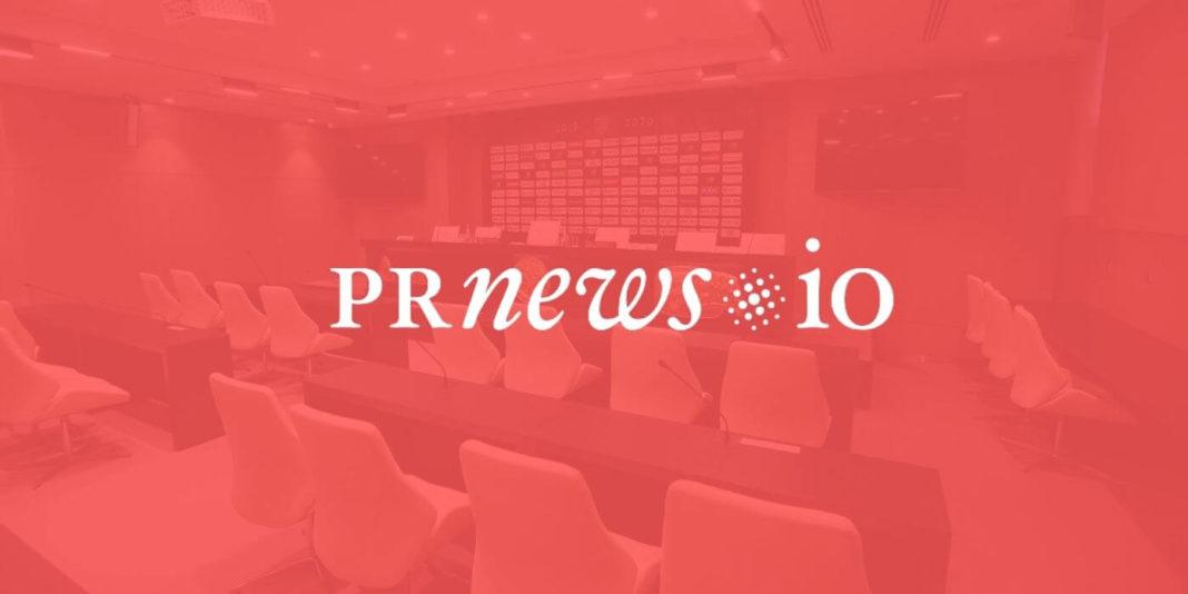 PRNEWS.IO: обзор возможностей, плюсы и минусы + отзыв
