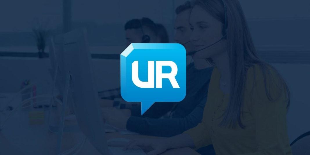 Обзор сервиса UseResponse: возможности, настройка и управление