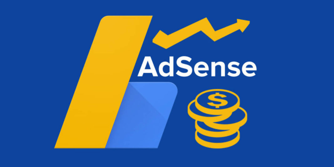 Прекращается поддержка блоков со ссылками в Google AdSense
