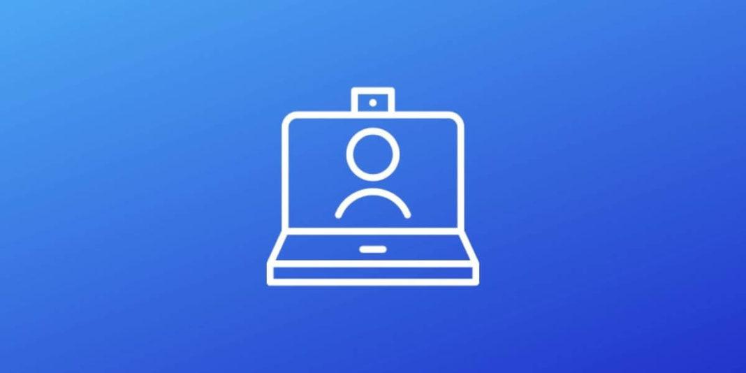 Трансляция видеозвонков ВКонтакте: что это, как сделать