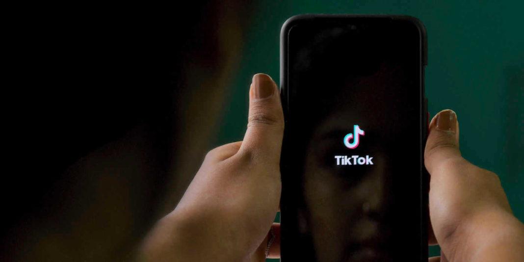 TikTok хочет увеличить максимальную длину видео до 3 минут