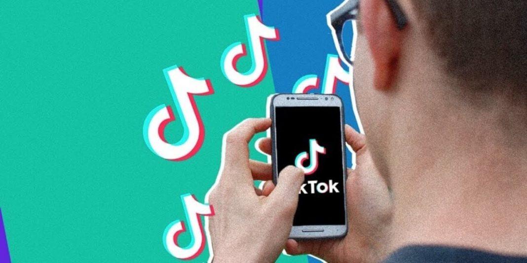 TikTok создал информационный ресурс для авторов контента — Creator Portal