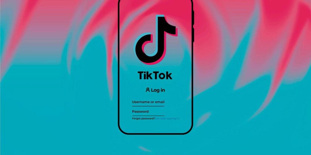 TikTok запустил программу «Black Creatives» в поддержку темнокожих авторов
