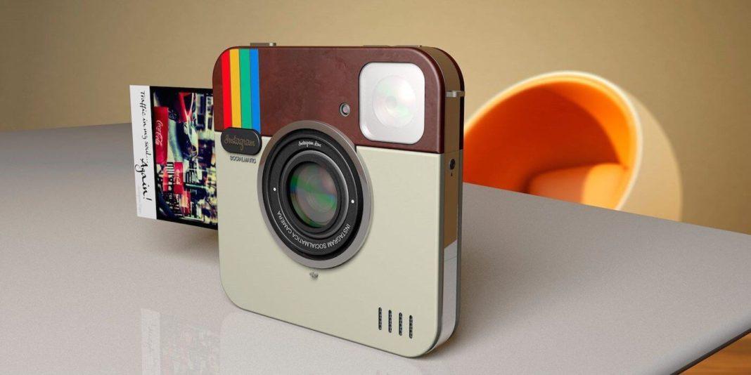 В Instagram появился API для отложенного постинга