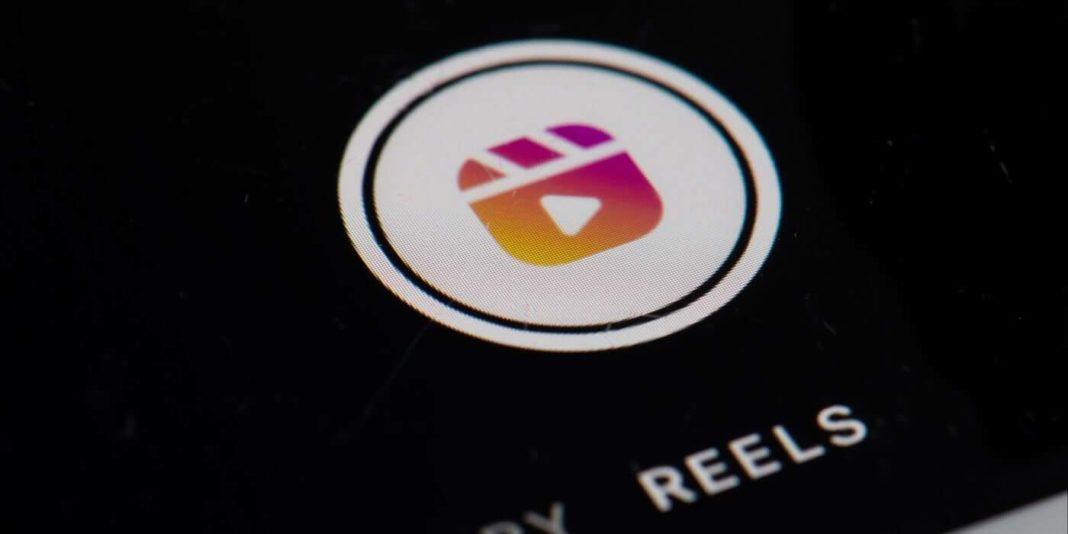 Глава Instagram Адам Моссери не доволен сервисом Reels