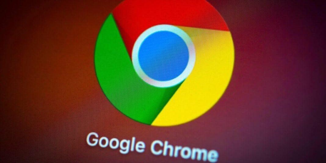 Google удалит FTP и Adobe Flash в новом обновлении Chrome 88