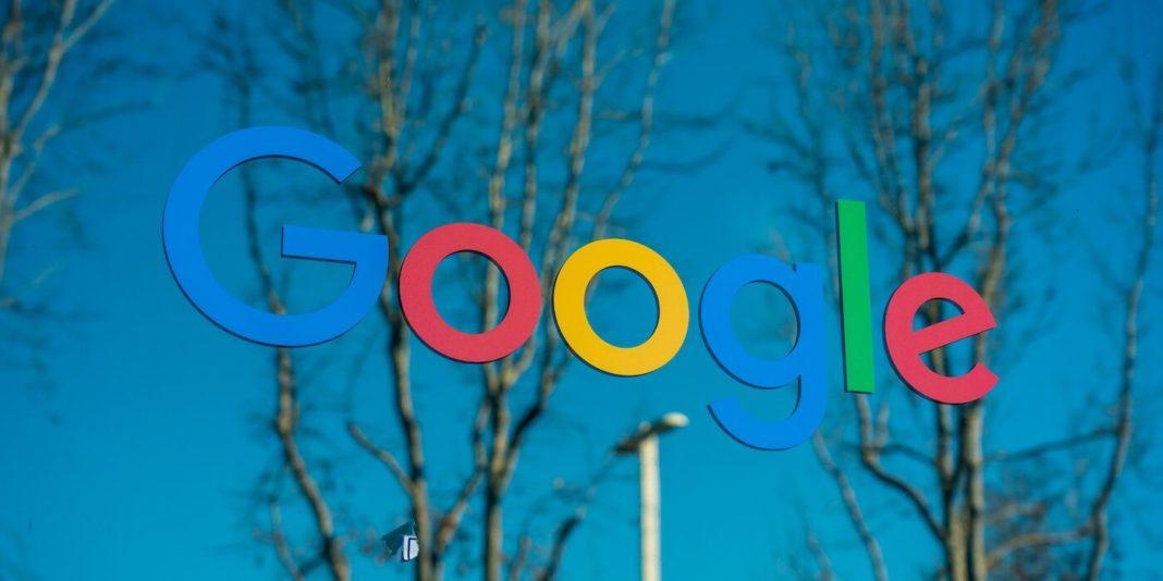 Google обновит дизайн мобильной выдачи