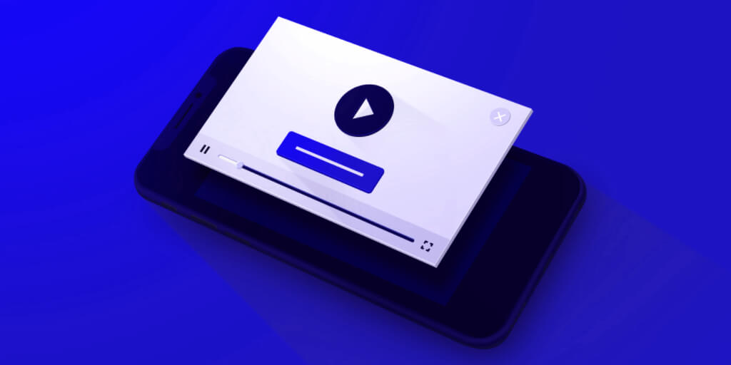 Как сделать продающее видео