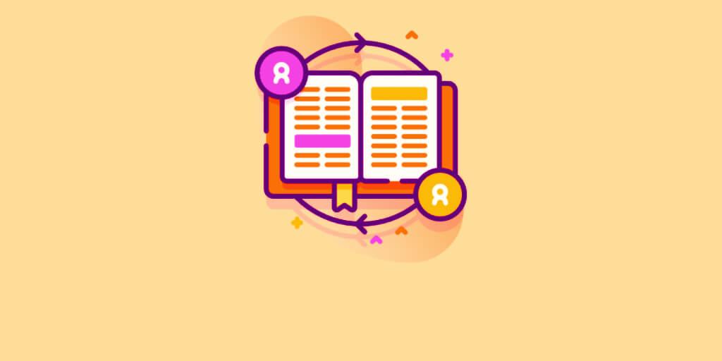 Как создать и запустить свой онлайн-курс с нуля и заработать