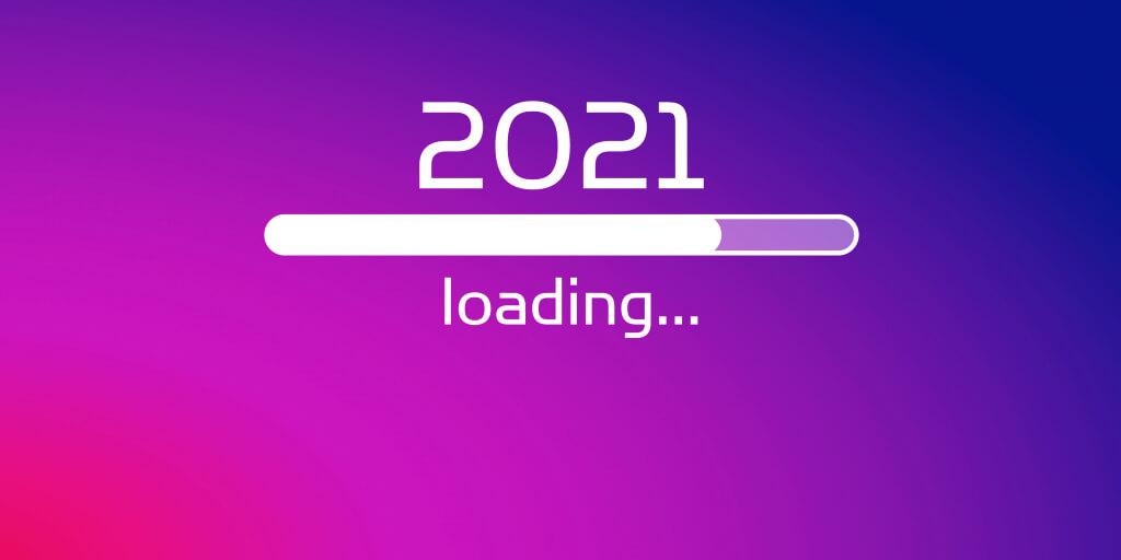 Тренды рекламы и digital-маркетинга 2021
