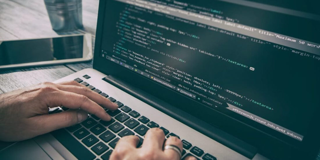 Как кастомизировать Турбо-страницы в Яндекс.Вебмастере